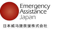 日本威马捷救援株式会社